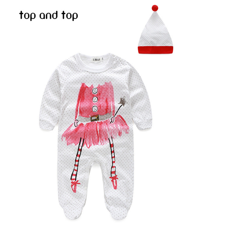 Aliexpress Buy 2016 new autumn Cool baby boy girl