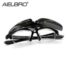 New Cycling Glasses Bicycle Sunglasses Men/Women Outdoor Sports Riding Gafas ciclismo Bike Eyewear
