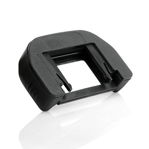Image 4 - Bộ 10 Miếng Dán Camera Rubber Eyecup EF Kính Ngắm Cho Canon 500D 550D 600D 650D 700D 750D 760D 800D 850D 77D 100D 1000D 1100D 1300D