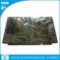 Новый продукт 2016 ноутбук жк-дисплей LTN156AT37 FRU 5D10G11176
