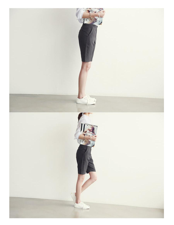 HTB1PYfOIpXXXXbkaXXXq6xXFXXXF - Blusas Chemise Femme Long Sleeve Shirt Women Tops 2017