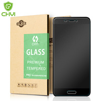 CHYI Frosted Matte Glass For Xiaomi Mi5 9h Hardness 0 26mm Explosion Proof Tempered Glass Screen