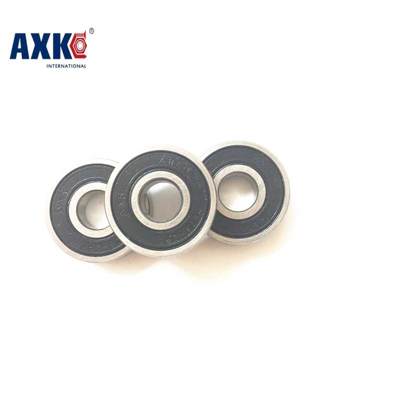 Free Shipping For AMERICAN CLASSIC  MAGNESIUM CLINCHER/MICRO 58 Front Hub 2PCS S688 2RS  CB ABEC7 8X16X5mm 100% new and original xbe dc16a ls lg plc 16 point dc24v input