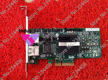 39Y6126 39Y6127 39Y6128 9402PT PCI-E dual port Gigabit Ethernet