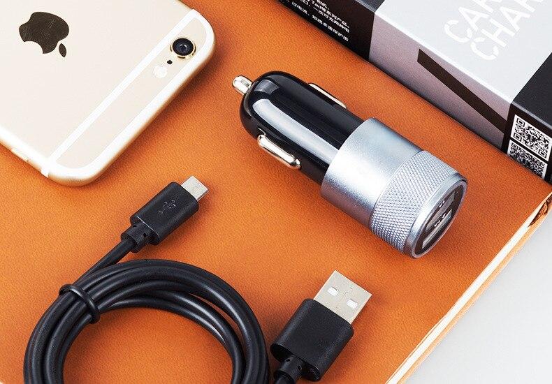 25 шт. Автомобильный держатель для телефона Аксессуары для мобильного телефона