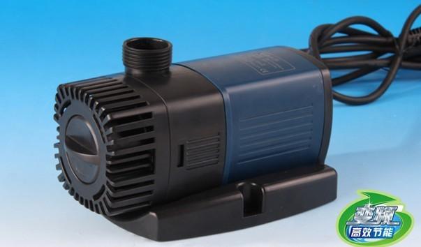 sunsun jtp 5800 submerge pump variable frequency pump 50 save power