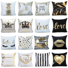 Buy Pillow King And Queen And Get Free Shipping On Aliexpress Com