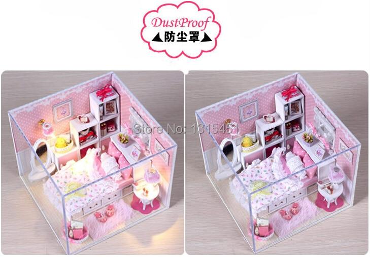 8 9 Toys For Birthdays : Handmade small educational toys 6 7 8 9 10 12 11 child girl female