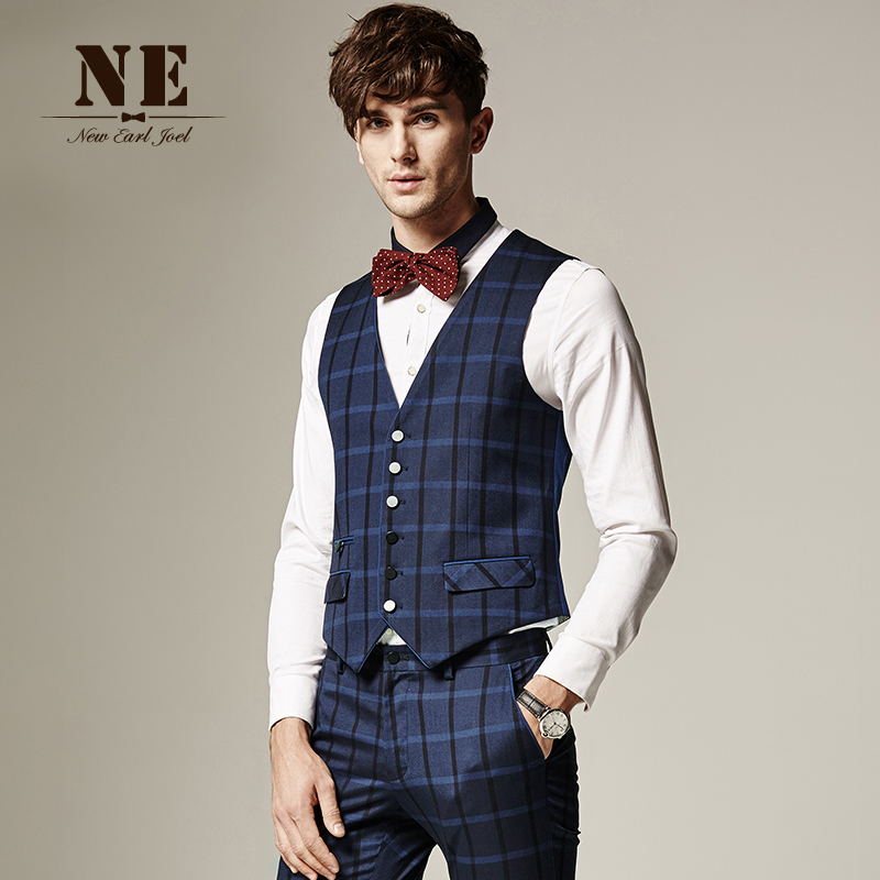 Find great deals on eBay for mens fashion vests. Shop with confidence.