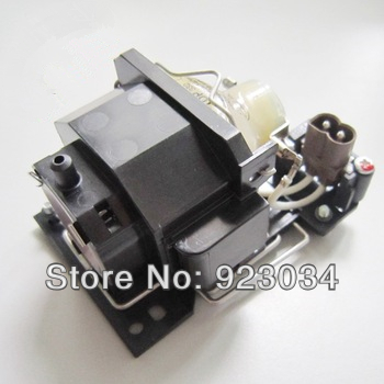 projector lamp DT00821 for HITACHI CP-X5/W,CP-X6/W,HCP-610X replacement projector lamp dt00771 for hitachi cp x505 cp x605 cp x608 cp x600 hcp 7000x hcp 6600x hcp 6600 hcp 6800x happybate