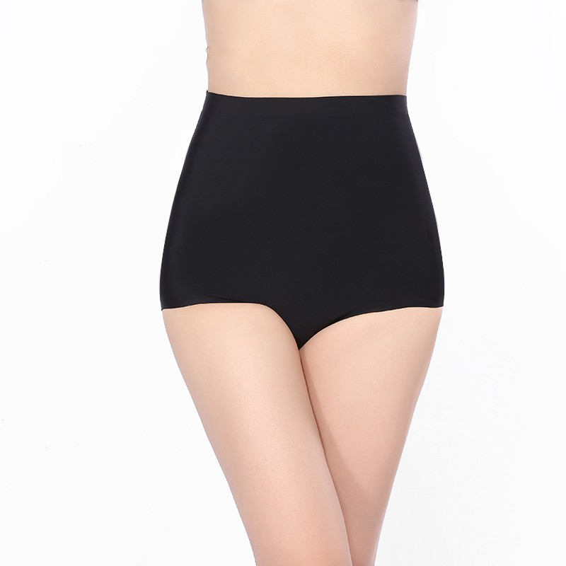 S XL High Waist Sexy Padding Panties Bum Padded Butt lifter Enhancer Hip Push Up Panties Underwear Seamless Panties Buttocks in women 39 s panties from Underwear amp Sleepwears