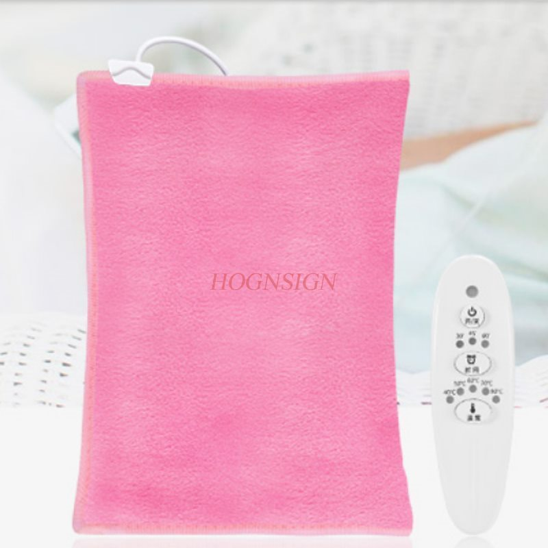 Salt Bag Sea Coarse Hot Pack Natural Large Grain Moxibustion Warm Palace Physiotherapy Compress Household Electronic Moxa Care цена