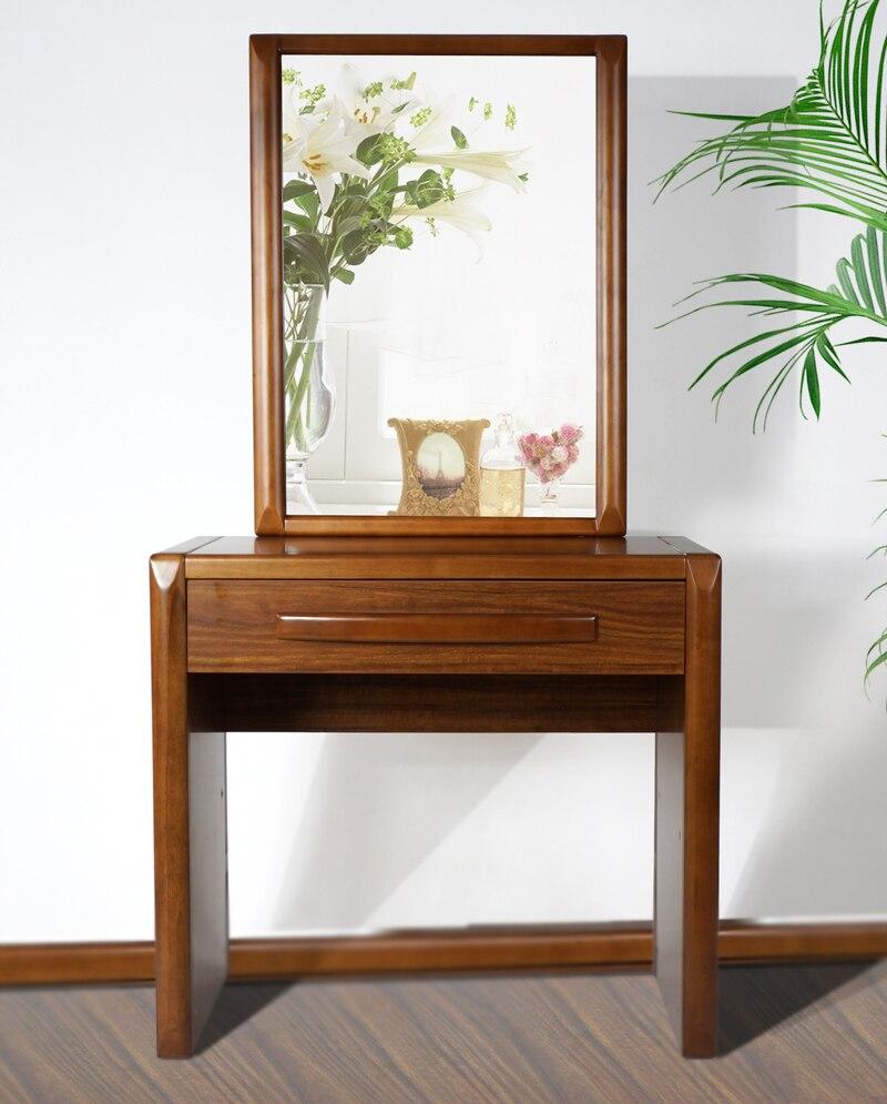 Small Dresser For Bedroom Aliexpresscom Buy Good Comrade Small Apartment Minimalist