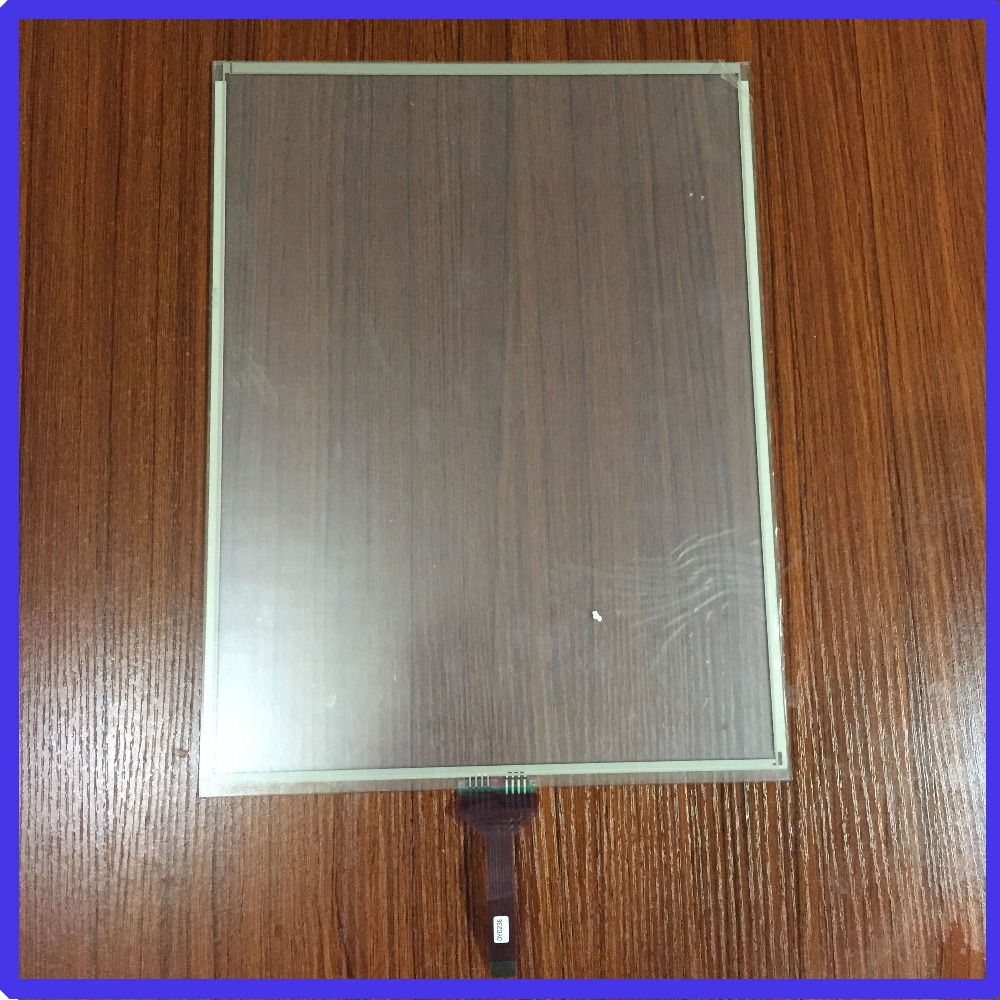 POST 15.4  inch  0Y023E resistive Touch Panel   TOUCH SYSTEMS Resistance Touch  screen 330*250