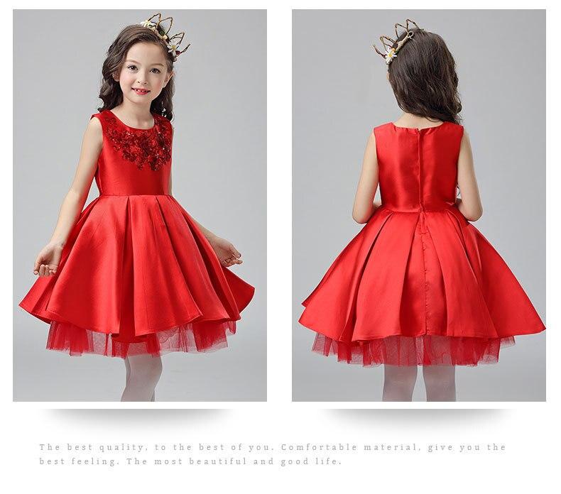 فستان احمر حلو كثير HTB1PYlbPFXXXXX7XpXXq6xXFXXXh
