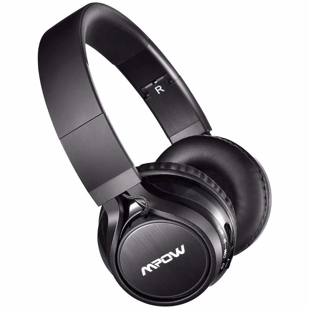 HTB1PYlfQXXXXXcWXXXXq6xXFXXX0 - Mpow MPBH036BB Headphones Foldable Wireless