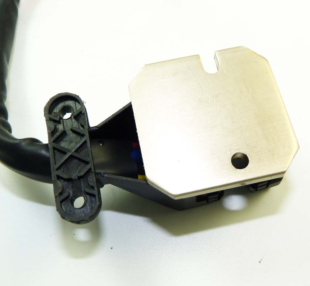 isance heater blower motor resistor regulator control 9140010179 2108218351 for mercedes benz e320 e420 e430