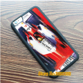 Ayrton Senna 2 (2) fashion cell phone protection case cover for iphone 4 4s 5 5s se 5c 6 6s 6 plus 6s plus 7 7 plus #rs97
