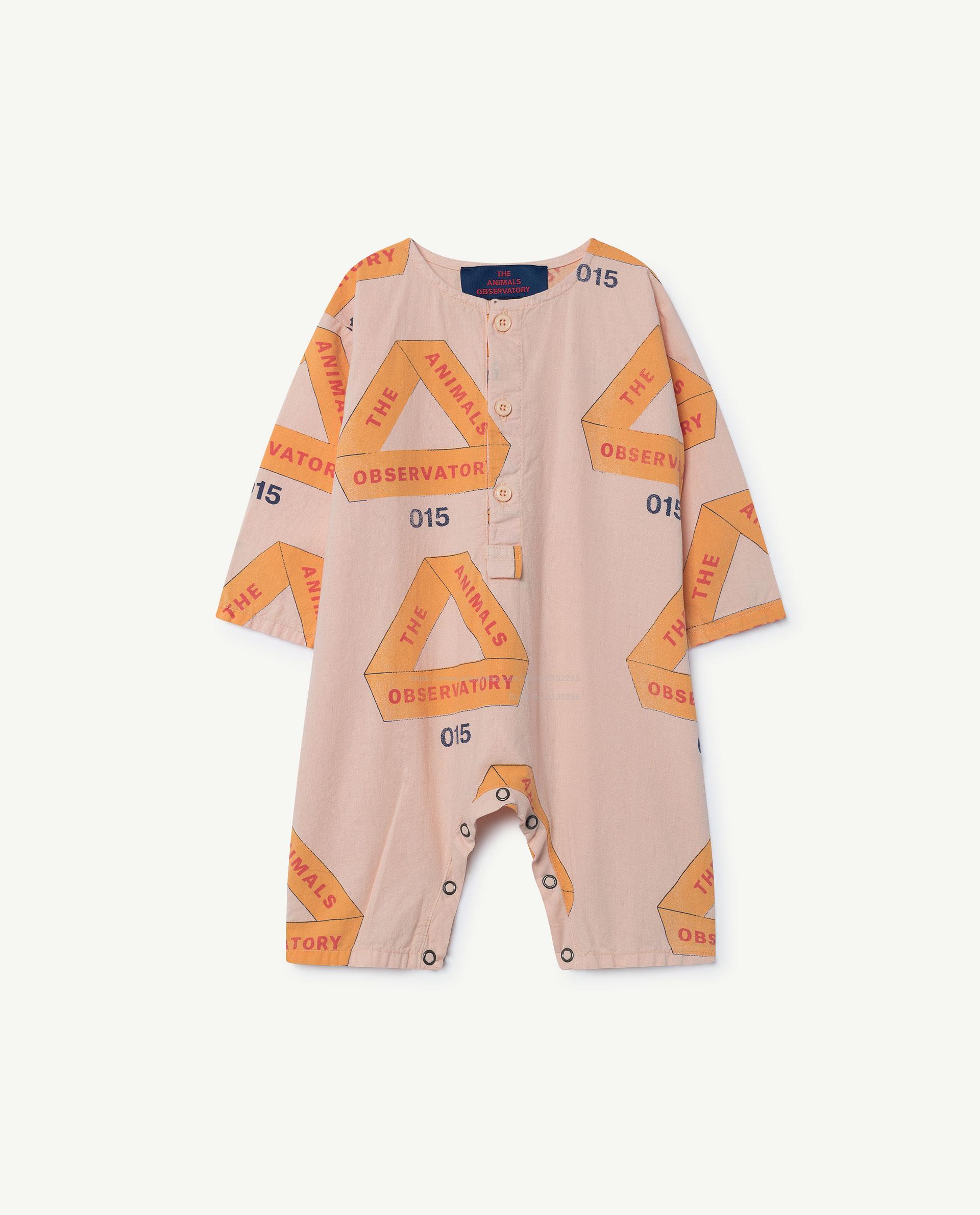 8d6ca15af3d3 Newborn Baby Boy Clothes 2018 Autumn Winter Tao Brand New Infant ...