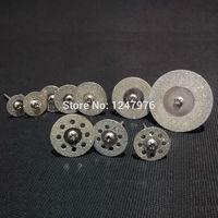 Free Shipping 16 MM 19MM 20MM 22 MM 25 MM 30MM 40 MM Diamond Saw Cut