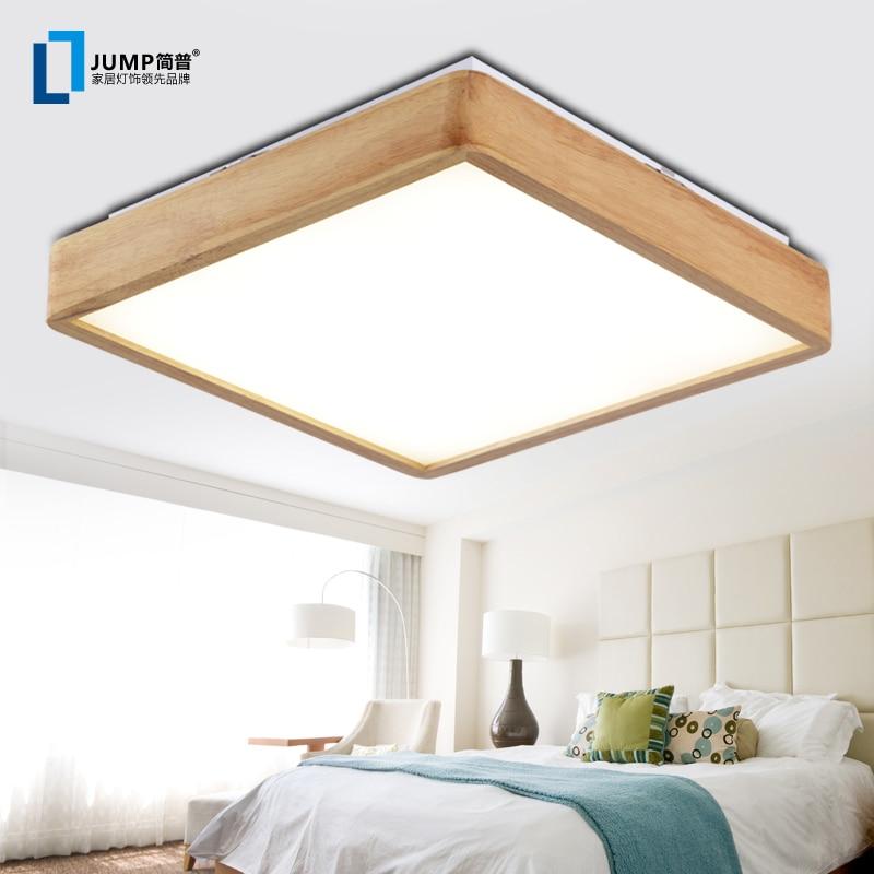 Schlafzimmer Lampen Ikea ikea lampen fur schlafzimmer