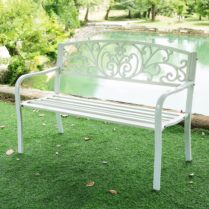 Green Garden Tuinset.Tuinset Tuinmeubel Silla Moderna Meuble Mobilier Fotel Ogrodowy