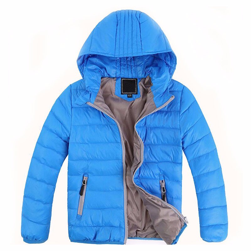 Children-Jackets-Boys-Girl-Korean-fashion-down-coat-3-12-Years-Baby-Winter-Warm-Coat-Kids(2)