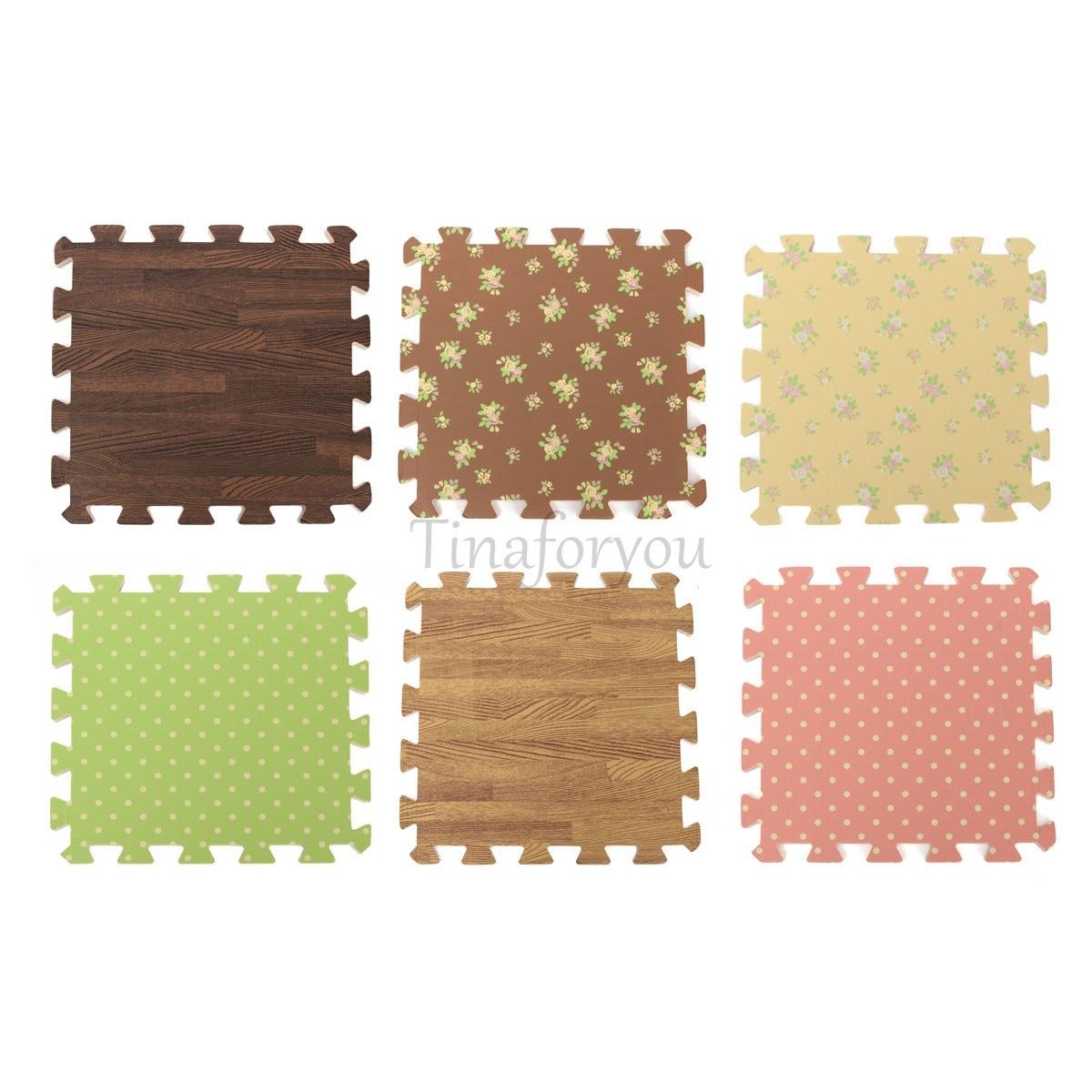 w wholesale foam puzzles