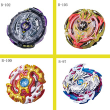 Beyblade Burst Original Box Fighting Slaget Spinning Top Set Bayblade Spinner Burst Toy För Pojkors Födelsedagspresent Beyblade Arena