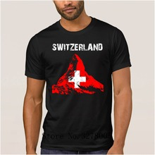 Switzerland t-shirt European Countries t-shirts tees.