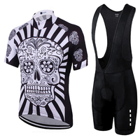 2018 PRO TEAM AERO Cycling jersey And Bib shorts for Race cut Italy miti fabric jersey Top quality bib set for long time ride