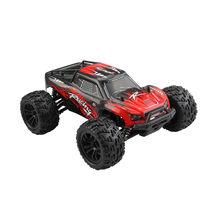 HIINST G174 1/16 2,4G 4WD 36 km/h de alta velocidad Off-road Bigfoot coche RC RTR APR15 P50(China)