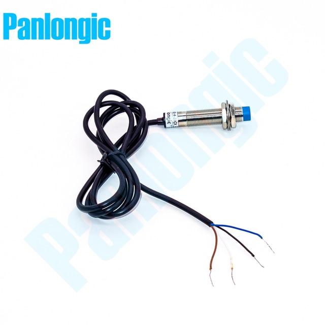 4 Wire Prox Sensor Wiring - 4hoeooanhchrisblacksbioinfo \u2022