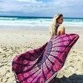 2016 Beach Cover Up Cloak Bohemia Pareo Bikini Boho Hippie Summer Swimwear Bathing Suit Sexy Kimono Tunic Swimwear women