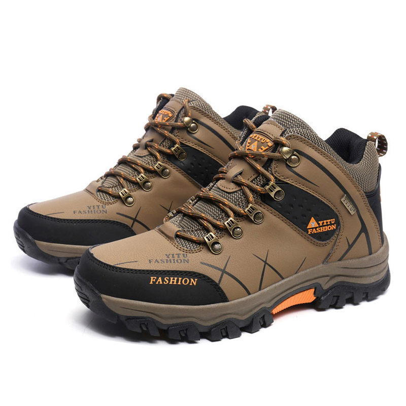 Men-Casual-shoes-2019-New-Design-Rubber-Sole-Non-slip-Outdoor-Breathable-Sport-Shoes-Casual-shoes