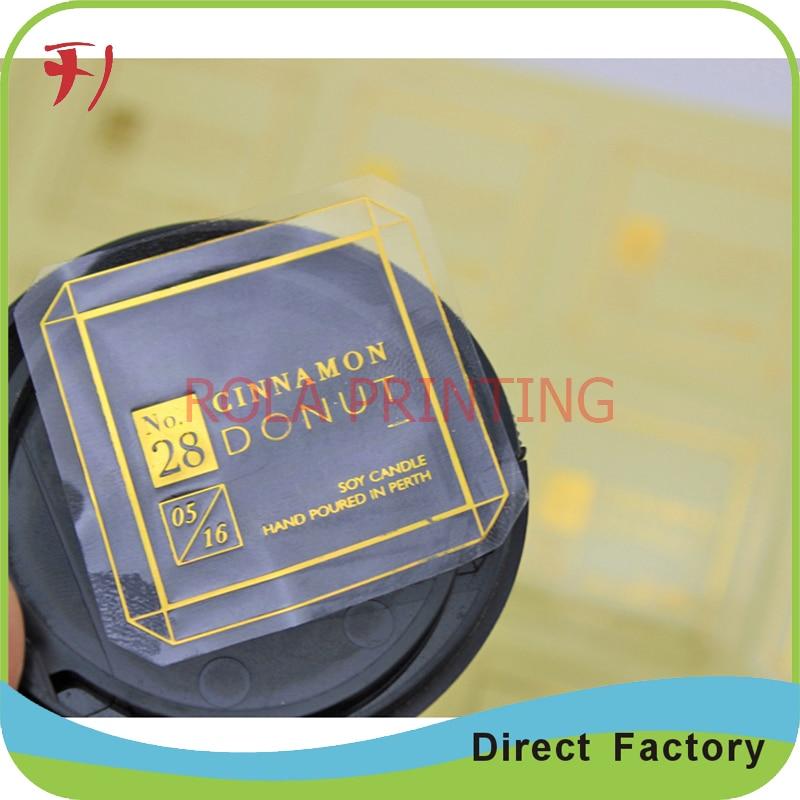 Custom Vinyl Logo Stickers PromotionShop For Promotional Custom - Promotional custom vinyl stickers australia