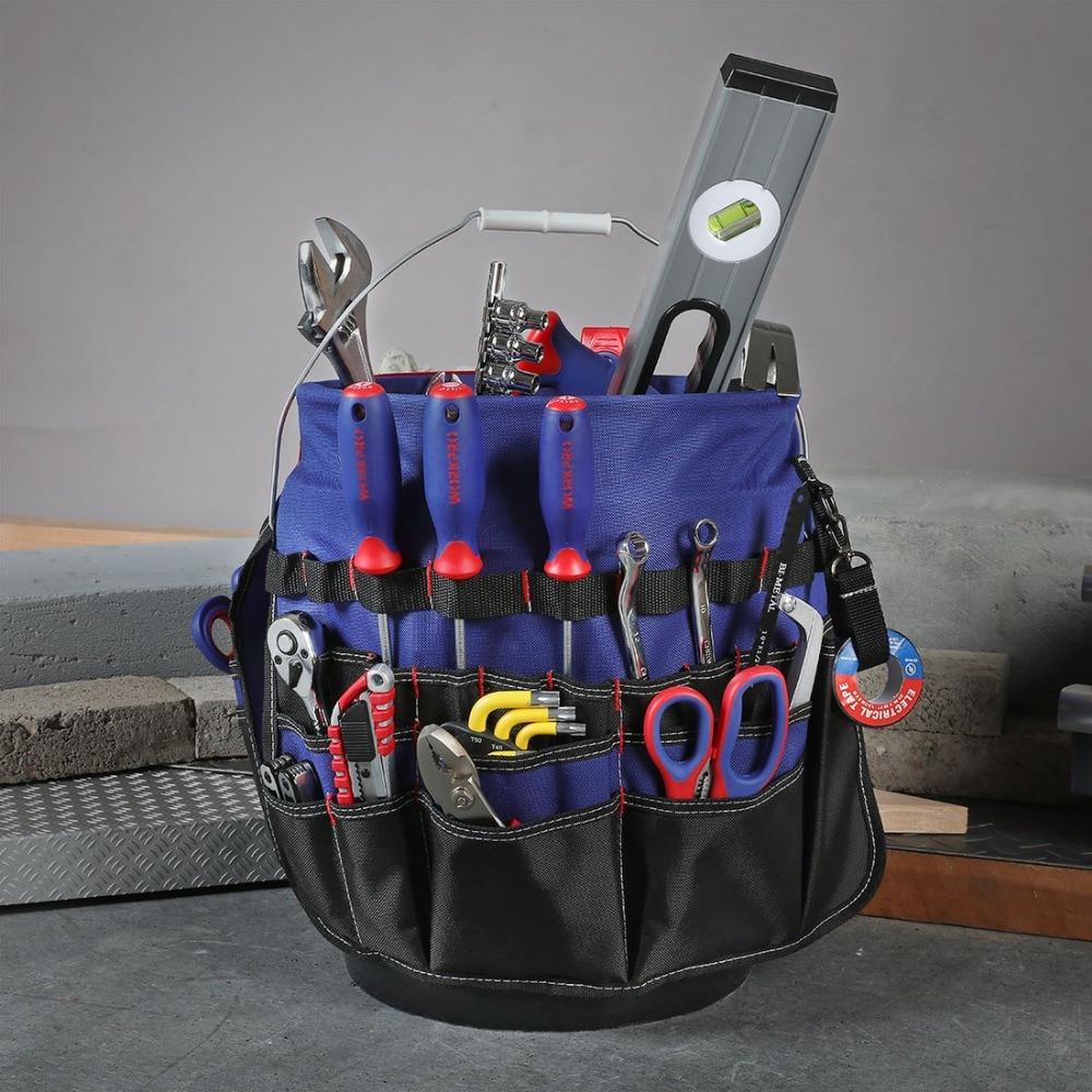 use back