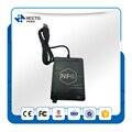 Считыватель смарт-карт USB NFC-ACR1251U