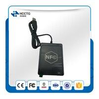Smart Card Reader USB NFC Reader- ACR1251U