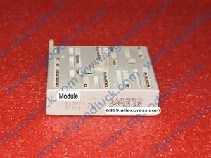 Image 3 - K230F4001 модуль питания IGBT