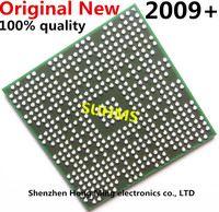 Brand New NF G6100 N A2 NF G6100 N A2 BGA CHIP IC Chipset Graphic Chip