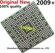 DC:2009+ 100% New NF-G6100-N-A2 NF G6100 N A2 BGA Chipset