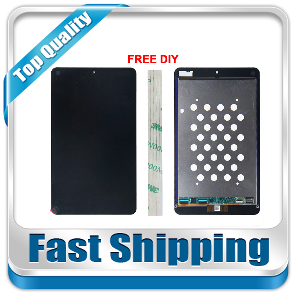 New For Lenovo ThinkPad 8 Windows 8 1 Replacement LCD