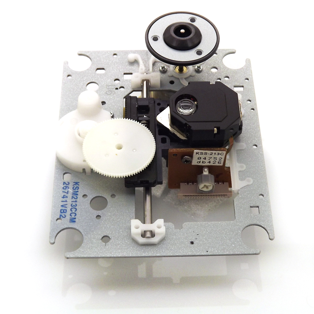 NEW OPTICAL LASER LENS PICKUP for ROTEL RCD-950 Player