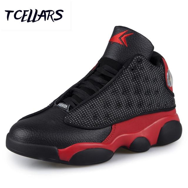 best sneakers 0676f 2b534 Super hot jordan 13 shoes retro basketball shoes comfortable men and women basket  homme shoes Lace-Up Athletic shoes