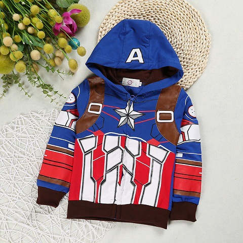 toddler boy coats WT3009 (4)