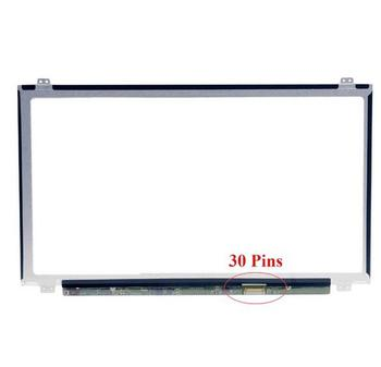 "For Acer Aspire E1-522 E1-572 E1-572G E1-532 LCD Display Screen 15.6"" 1366x768 1920x1080 FULL HD  LED 30pin"