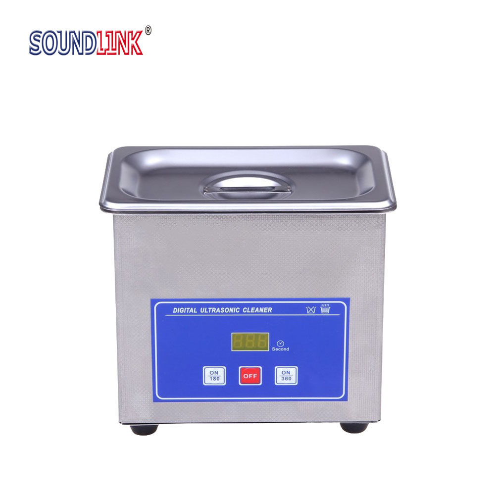 PS-06A 600ml 220V Ultrasonic Cleaner Heater Digital Timer Adjustable Stainless Tank Bath For Electronic Surgical Parts Cleaning mulinsen brand new autumn men running shoes inside height increasing outdoor sports shoes jogging training sneakers 270092