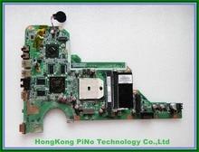683030-001 for HP G4 G6 G7 G4-2000 G6-2000 Motherboard 683030-501 R53 DA0R53MB6E0 100% Tested 60 days warranty