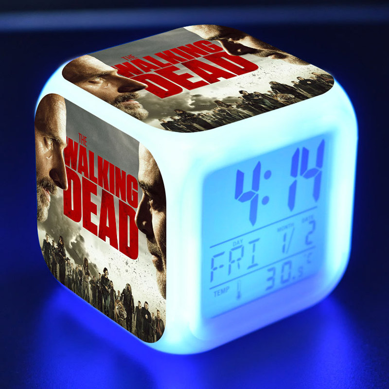 font-b-walking-b-font-font-b-dead-b-font-figure-alarm-clock-led-colorful-flash-touch-light-font-b-the-b-font-font-b-walking-b-font-font-b-dead-b-font-movie-figurines-desk-watch-toys